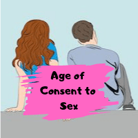 age consent sex texas in Poole
