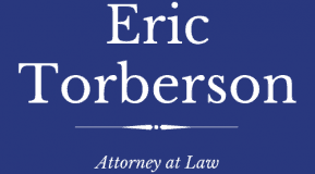 Criminal Defense Attorney-DWI Lawyer